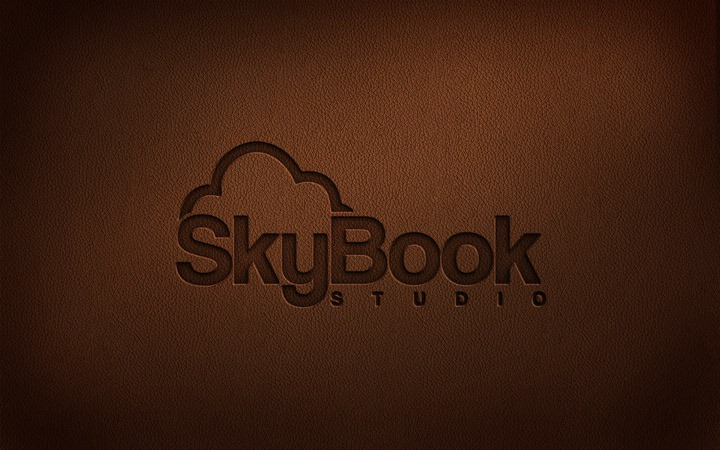 skybook_splash