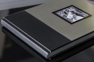 SkyBook-Metal-12