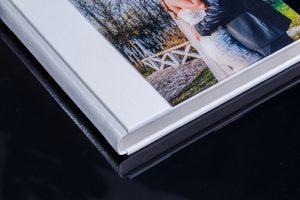 skybook-IMG_6761