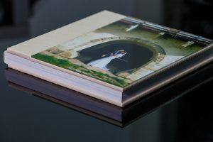 skybook-gallery-img_9387