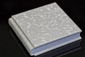 skybook-gallery-book-m2016-2