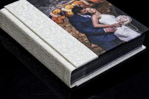 skybook-gallery-book-m2016-3