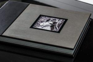 SkyBook-Metal-10