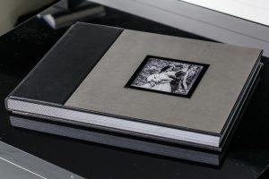 SkyBook-Metal-14