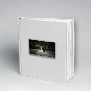 SkyBook Studio Photobook Photo Frame