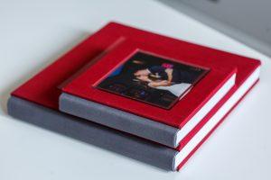 SkyBook-FLJ_1709