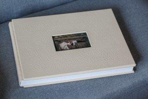 SkyBook-FLJ_1730