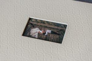 SkyBook Studio Photobook Frame