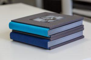 SkyBook-FLJ_1758