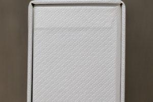 SkyBook-CG6A1021