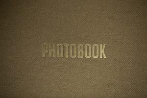 SkyBook-CG6A1034