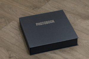 SkyBook-CG6A1044