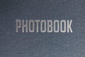 SkyBook-CG6A1045