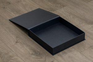 SkyBook-CG6A1051