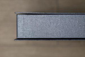 SkyBook-CG6A1053