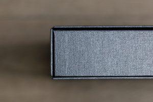SkyBook-CG6A1054