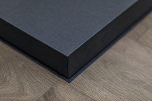 SkyBook-CG6A1056