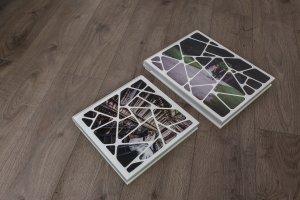 SkyBook-FLJ_2655