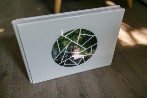 SkyBook-ONES2915