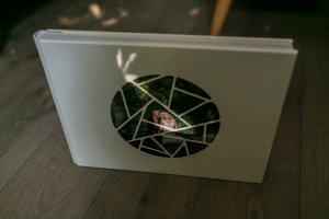 SkyBook-ONES2918