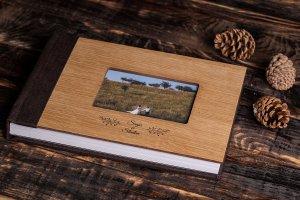 SkyBook-WoodCraft-ONES5743