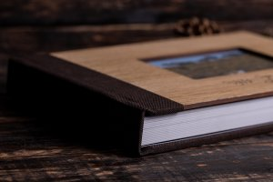SkyBook-WoodCraft-ONES5758