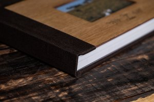 SkyBook-WoodCraft-ONES5762