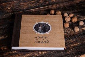 SkyBook-WoodCraft-ONES5777