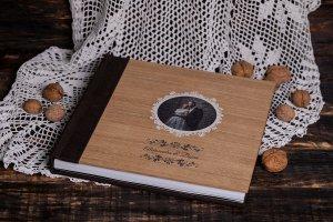 SkyBook-WoodCraft-ONES5808