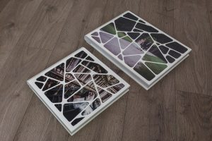 SkyBook-mosaic