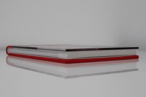skybook-lusso-collection-5512
