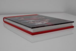 skybook-lusso-collection-5519