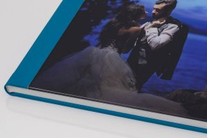 skybook-lusso-collection-5585