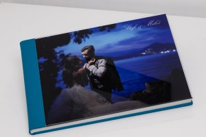 skybook-lusso-collection-5597