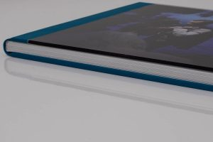 skybook-lusso-collection-5625