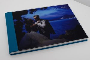 skybook-lusso-collection-5644