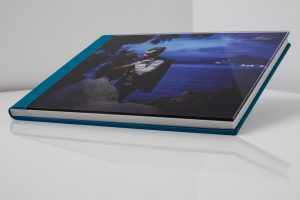 skybook-lusso-collection-5658