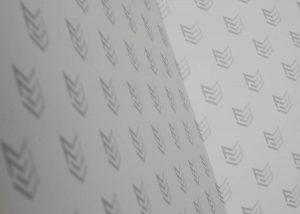 SkyBook Studio Pattern