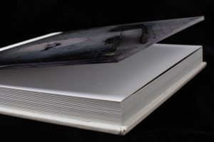 skybook-lusso-collection-5689