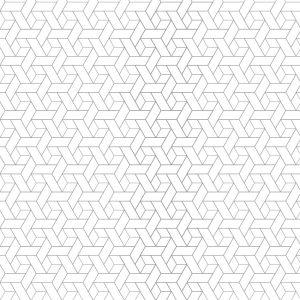 SkyBook-Pattern-01-Sample
