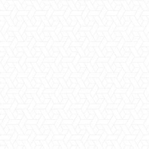 SkyBook-Pattern-01-web
