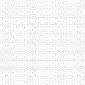 SkyBook-Pattern-02-Sample