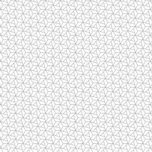 SkyBook-Pattern-03-Sample