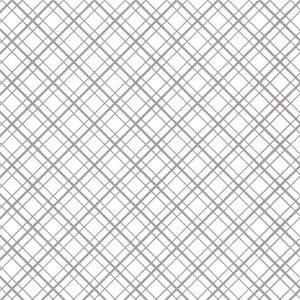 SkyBook-Pattern-04-Sample