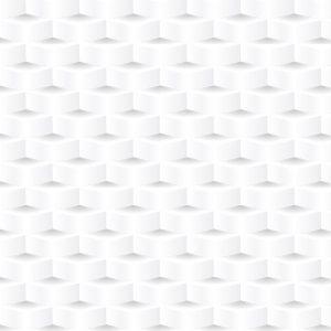 SkyBook-Pattern-05-Sample