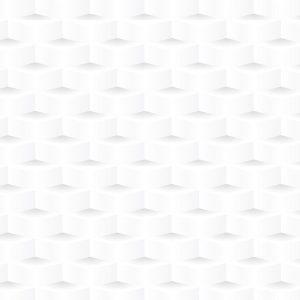 SkyBook-Pattern-05-web