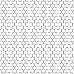 SkyBook-Pattern-06-Sample