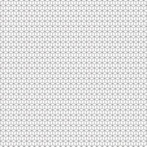 SkyBook-Pattern-07-Sample