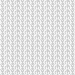 SkyBook-Pattern-08-Sample