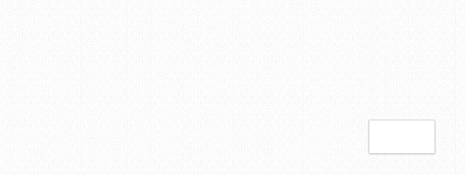 SkyBook-Pattern-Spread-Sample
